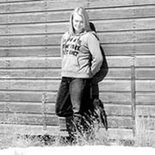 Haley Greenough 1's avatar