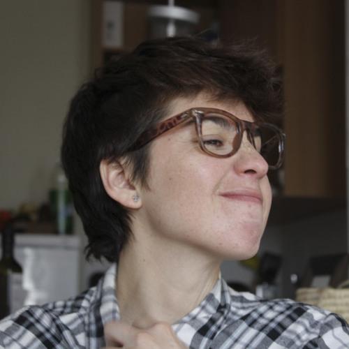 razakiltro's avatar