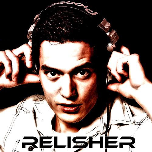 Relisher's avatar