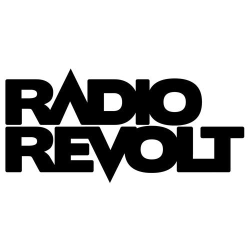 Radio Revolt's avatar