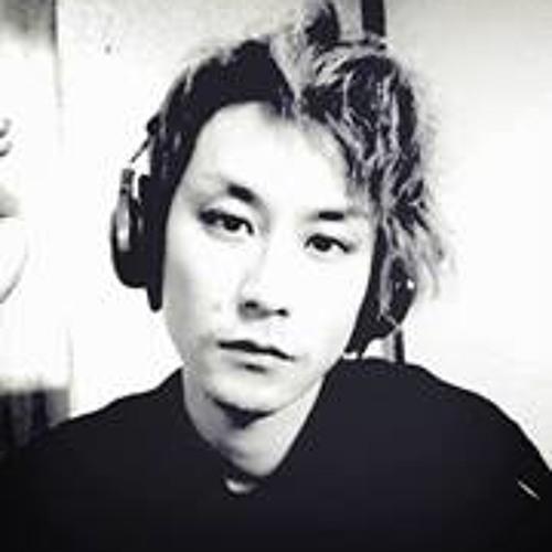 Masahiro Yashiki's avatar