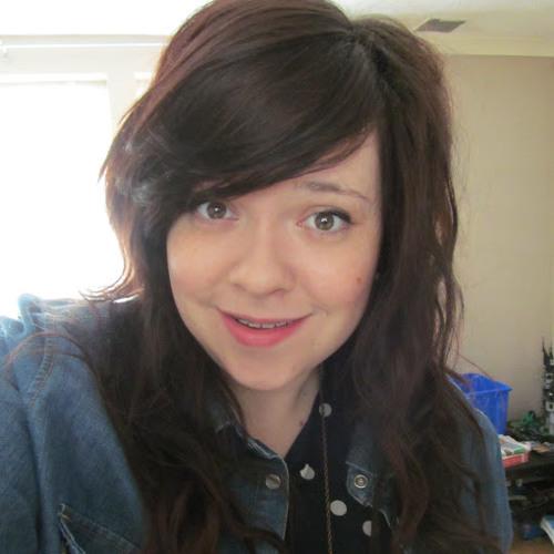 Jess Cainey's avatar