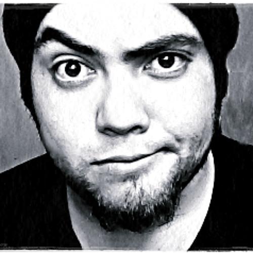 Rodrigo Koii's avatar