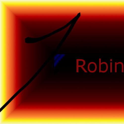 Robin Blum's avatar