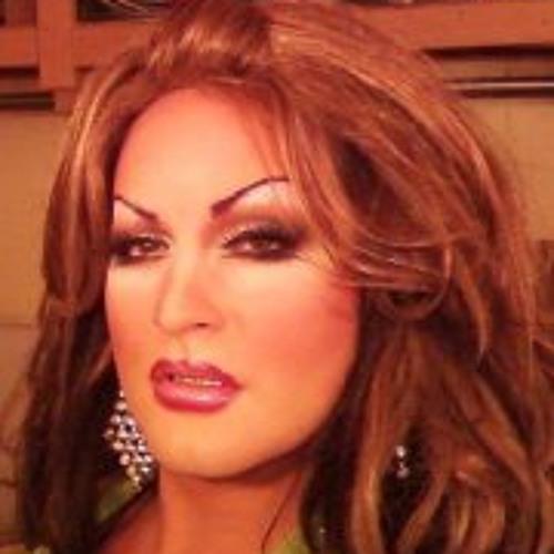 Robyn Demornay's avatar