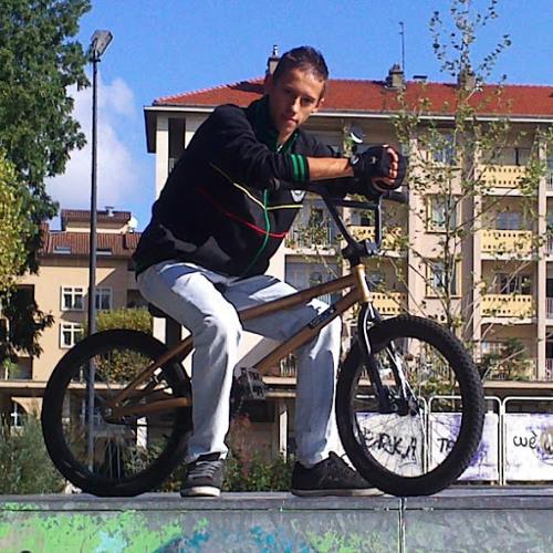 BmxTutorials FR's avatar