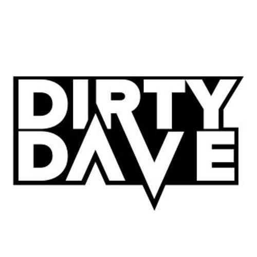 DirtyDave's avatar