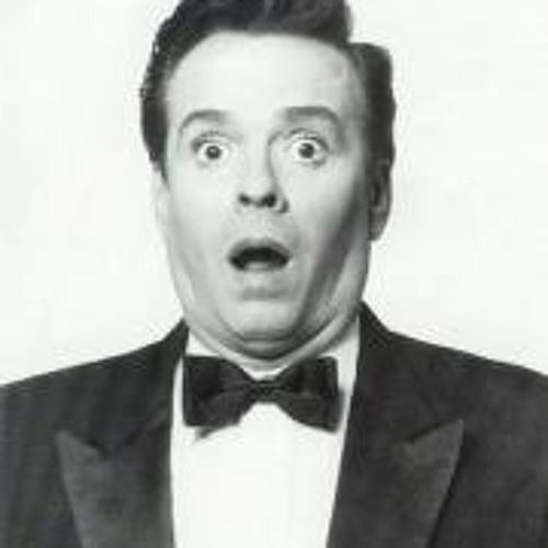Ricky Ricardo 21's avatar