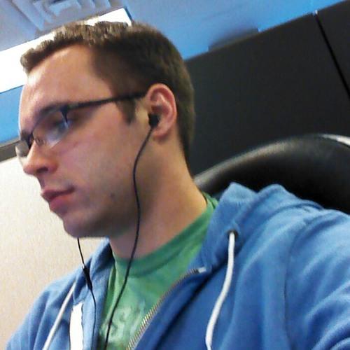 couryrr's avatar
