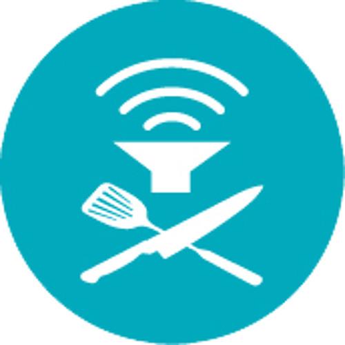 Tune Cooks's avatar