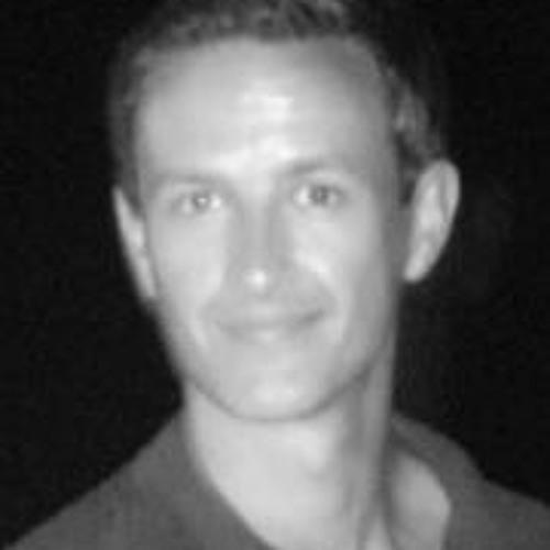 exzentricker's avatar