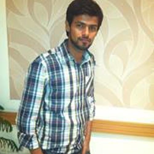 Waqaree Iff's avatar