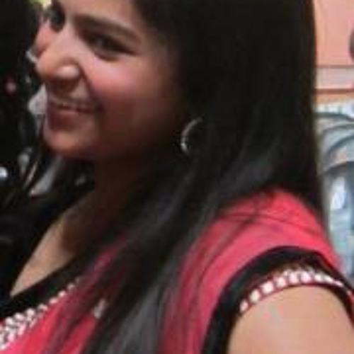Akshita Goyal's avatar