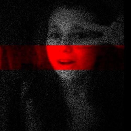 axma bochasan's avatar