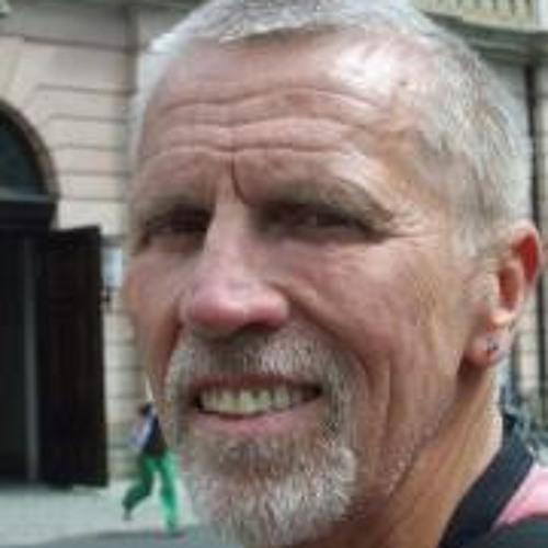 Blaine Bonham's avatar