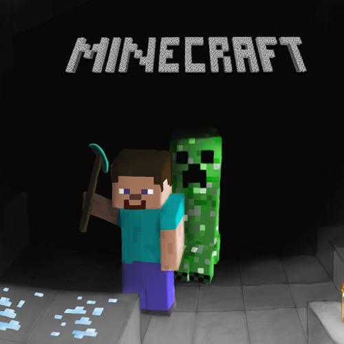 DubstepBeats's avatar
