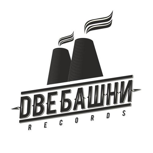 dvebashnirecords's avatar