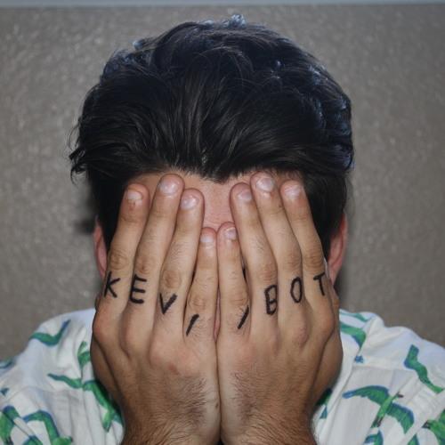 KEV//BOT's avatar
