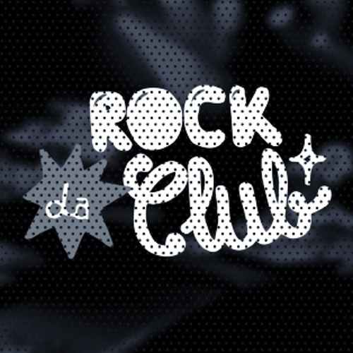 Rock Da Club's avatar