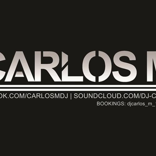 Dj Carlos M's avatar