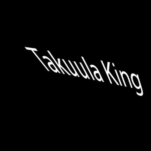 Takuula King's avatar