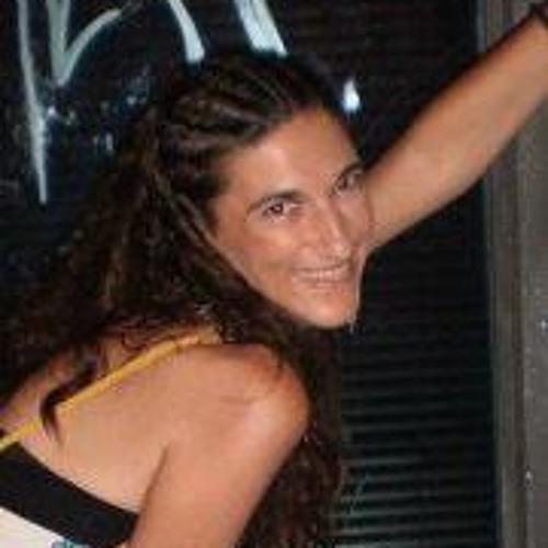 Raquel Avila 2's avatar