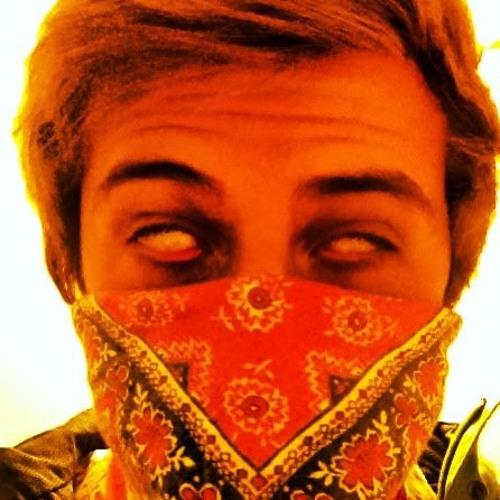 ZEFZOMBIE's avatar