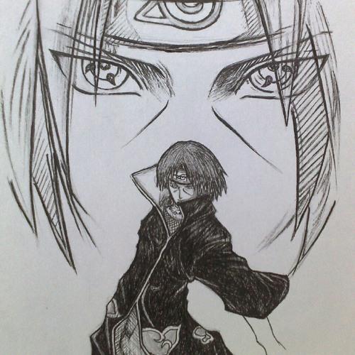 shanders123's avatar