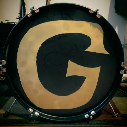 Gilbert Goldsmith's avatar
