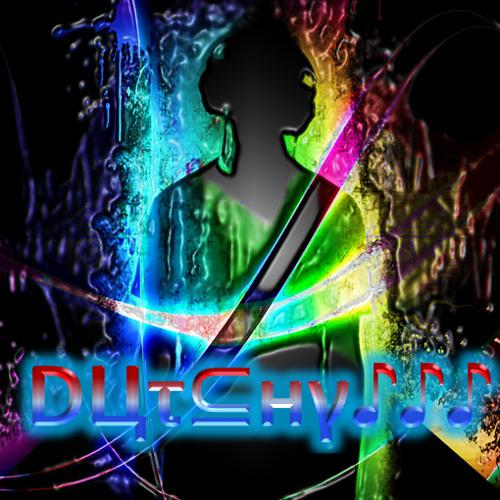 DЦτ⊆нγ♪♪♪'s avatar