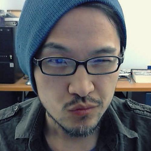 Dave Rim's avatar