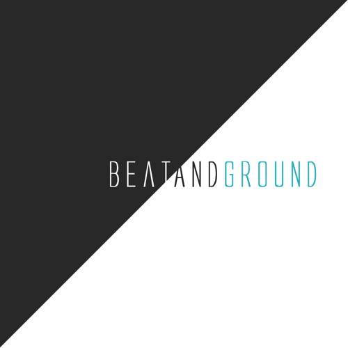 Beat And Ground's avatar