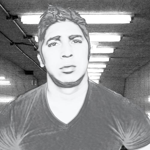 VikMurillo's avatar