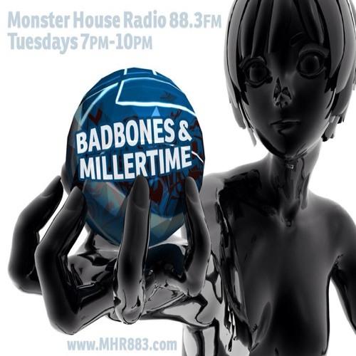 millertime75's avatar