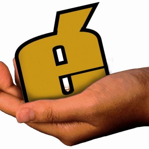 diarioepoca's avatar