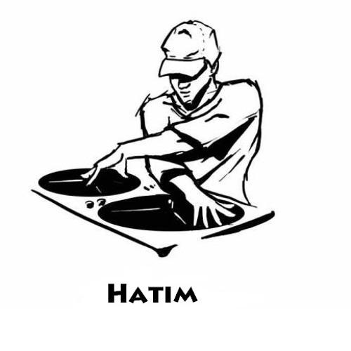 DjHatim's avatar