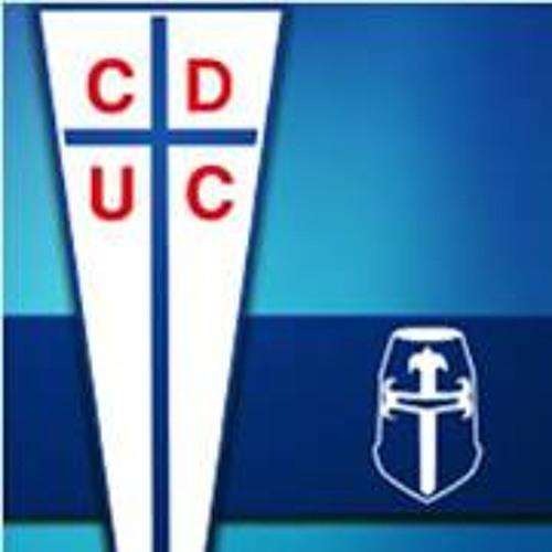 Ucatolicatv Cruzados's avatar