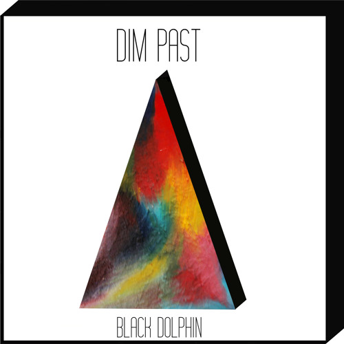 Dim Past's avatar