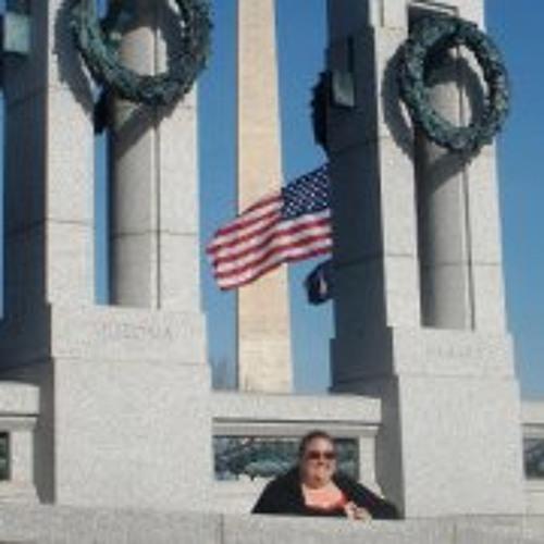 Caitlin Rose 9's avatar