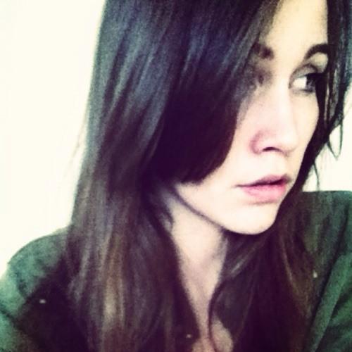 givemeaface's avatar