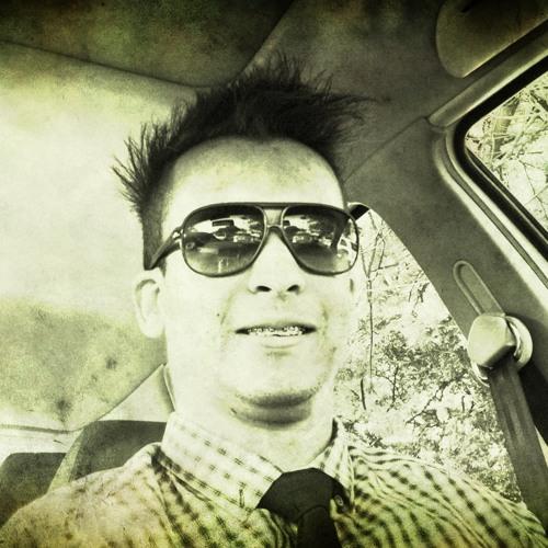 Welber Silva's avatar