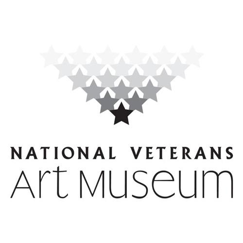 NationalVeteransArtMuseum's avatar