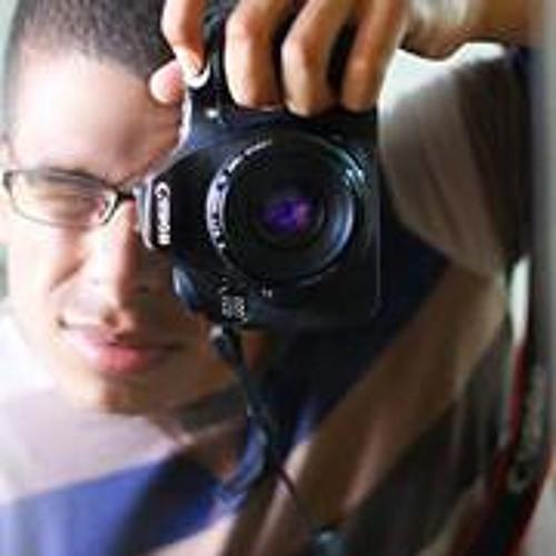 Moaaz Yasser's avatar