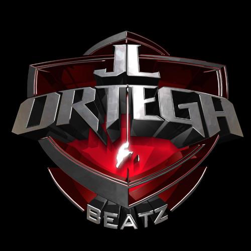 J.L.Ortega Beatz's avatar