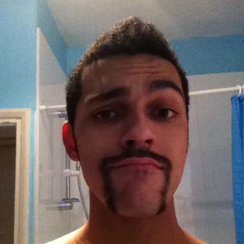 liam_michael's avatar