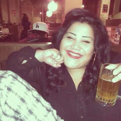 Stacy Munoz's avatar