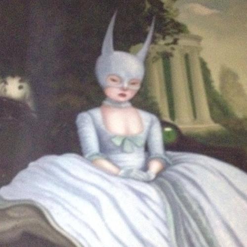trynstopper's avatar