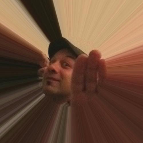 Radmand's avatar
