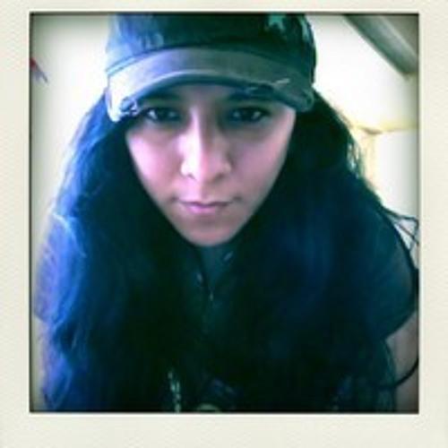 MarAb's avatar