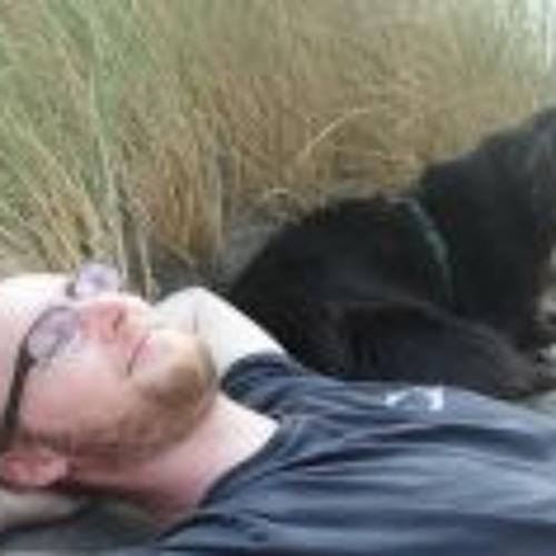 Steve Miller 44's avatar